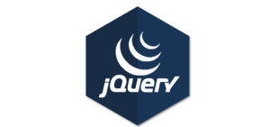 jQuery ile Kaydırma Efekti
