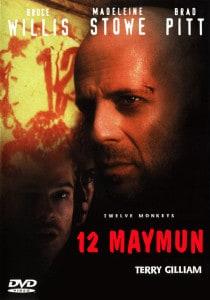 12maymn