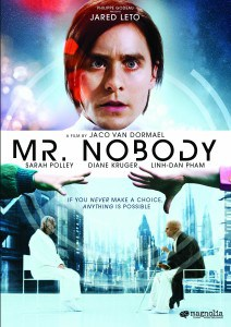 mr-nobody-dvd-cover-61