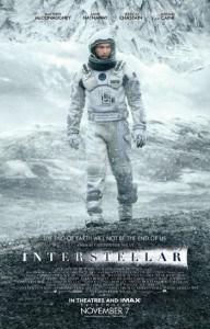 İzlenmesi Gereken En İyi Bilim - Kurgu Filmleri